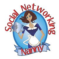 Social Networking Nanny