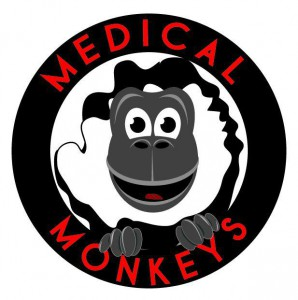Medical Monkeys