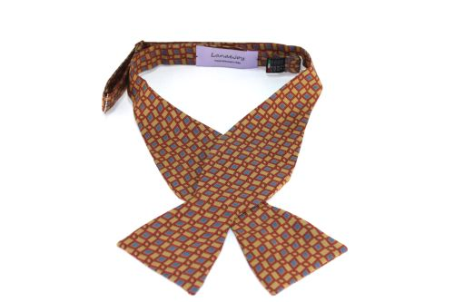 Lanae Joy Bow Ties