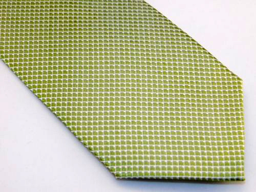 81db71248359 Bocara Tie - Mint Green; quality ties at discounted prices.